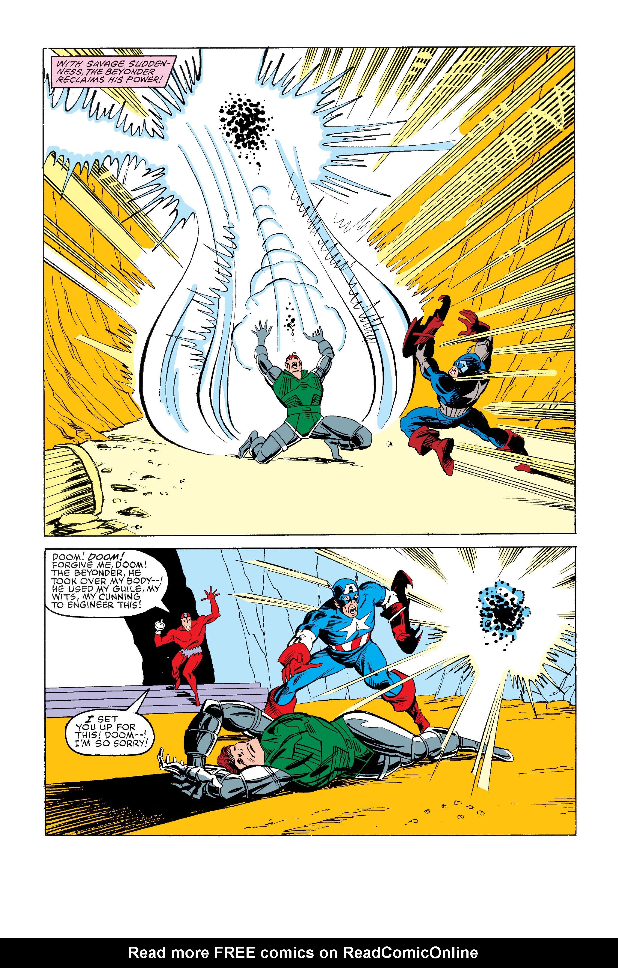 Read online Secret Wars Prelude comic -  Issue # Full - 89