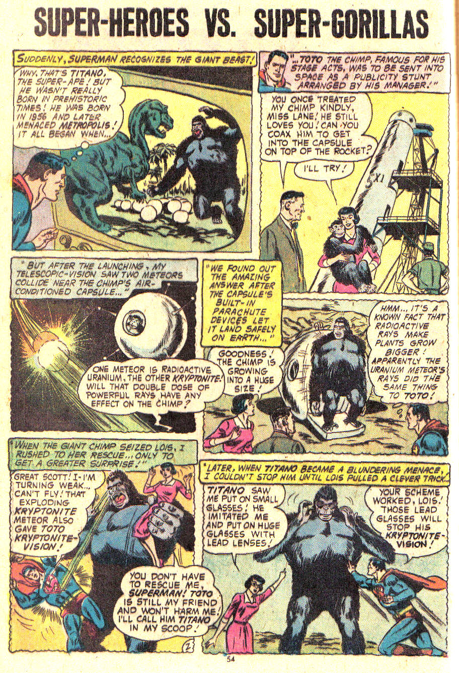 DC Special (1975) issue 16 - Page 54