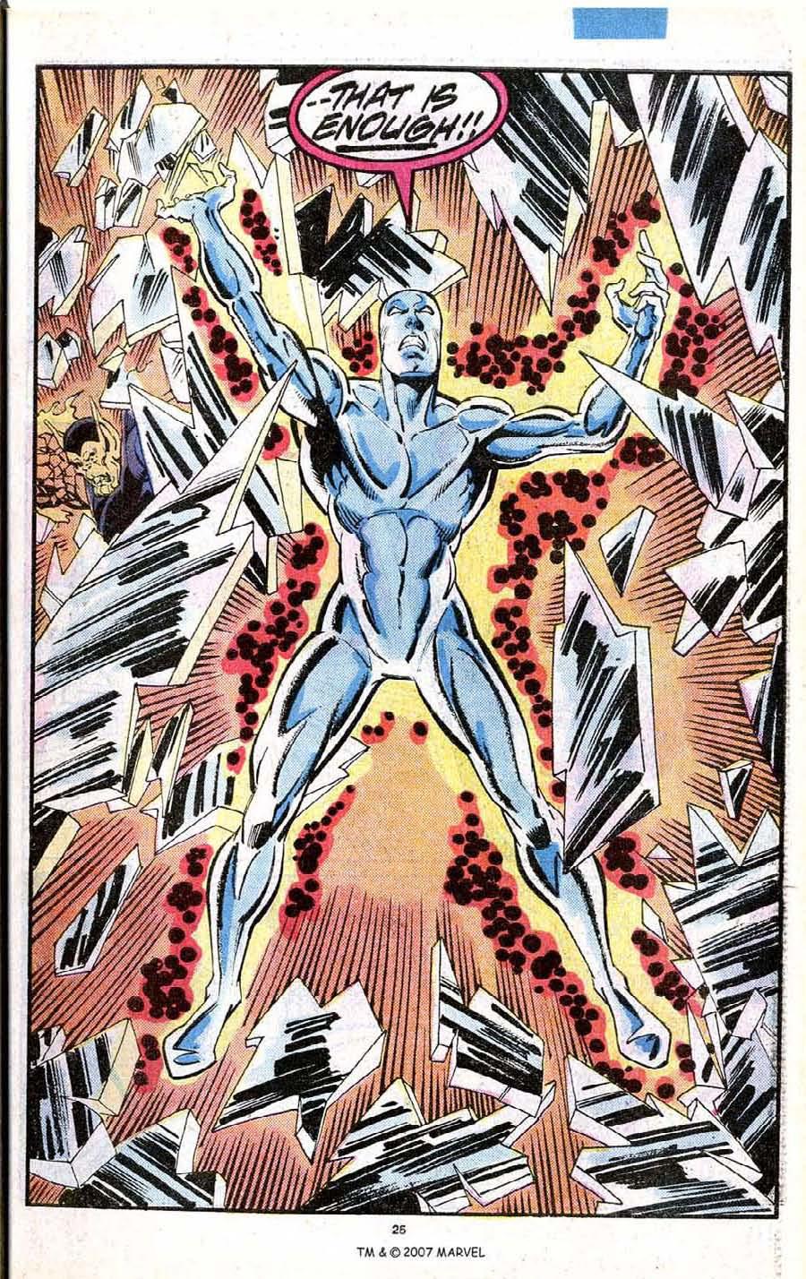 Silver Surfer (1987) _Annual 1 #1 - English 27