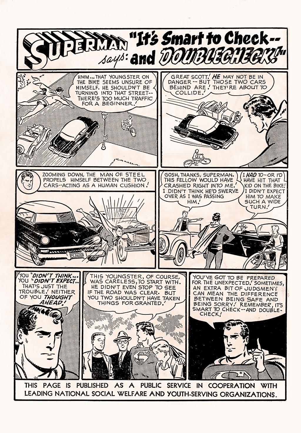 Phantom Stranger 1 Page 2
