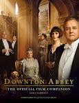 Tu Viện Downton - Downton Abbey