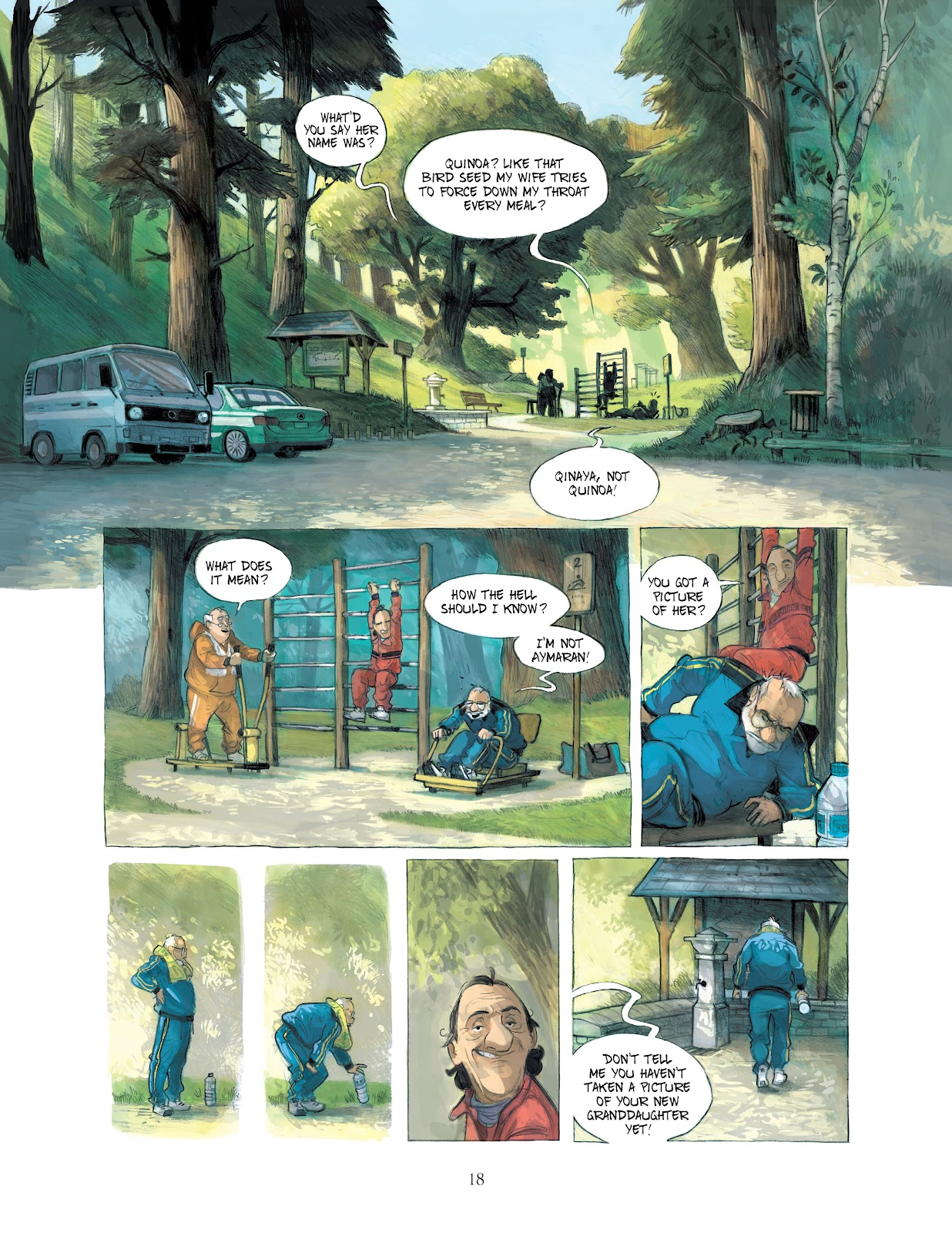 The Adoption TPB_1 Page 15