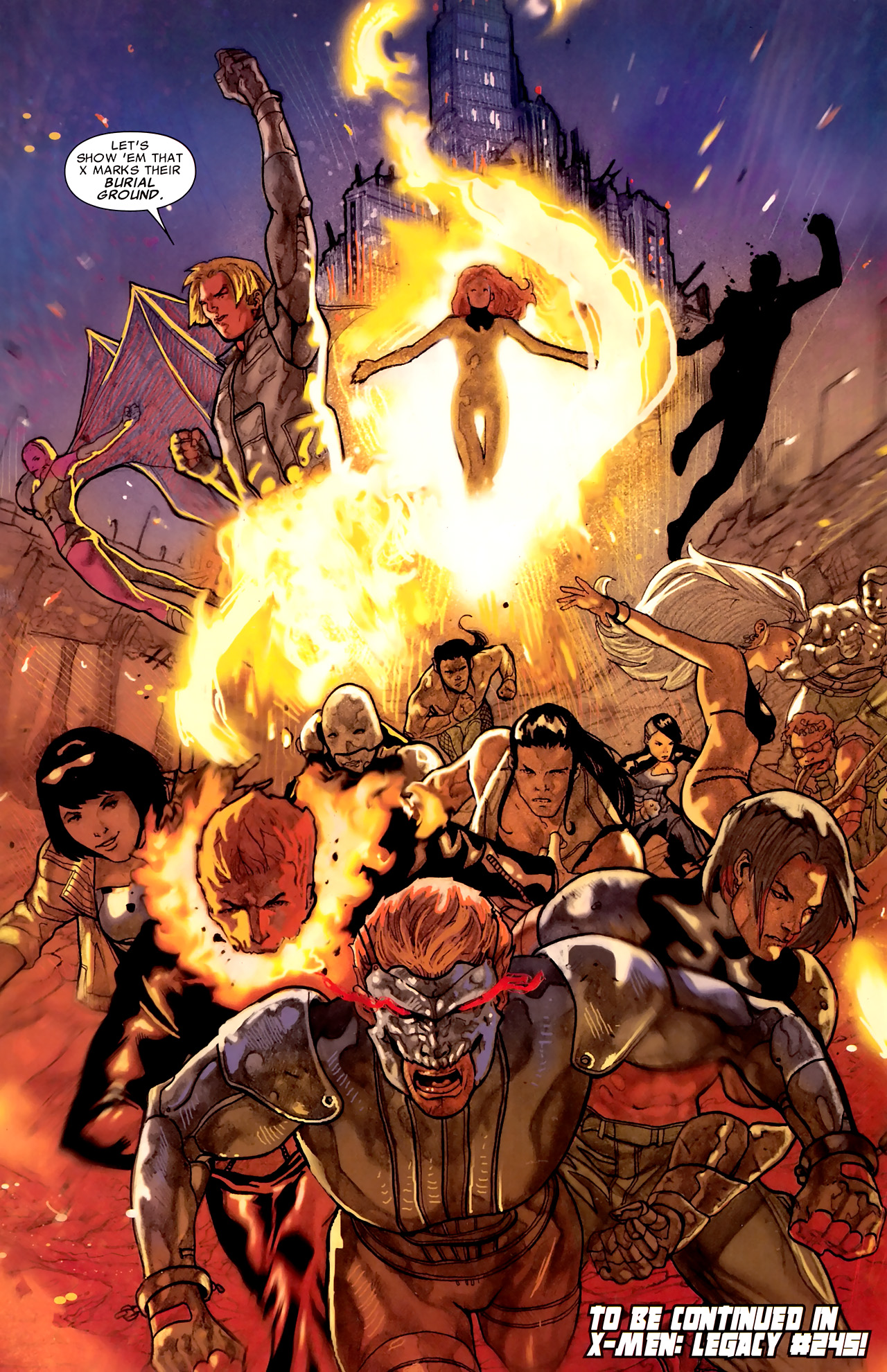 Read online Age of X: Alpha comic -  Issue #Age of X: Alpha Full - 43