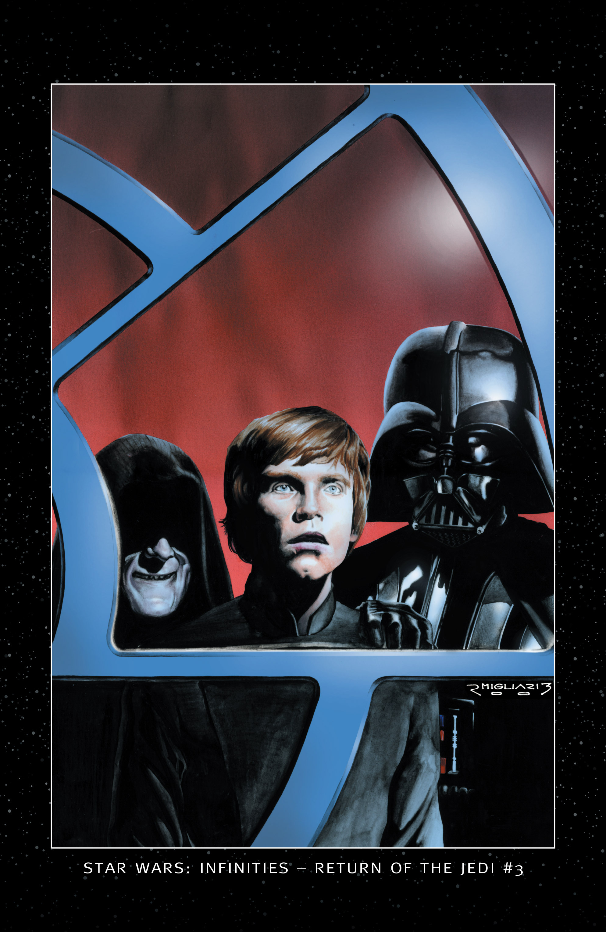 Read online Star Wars Omnibus comic -  Issue # Vol. 27 - 231