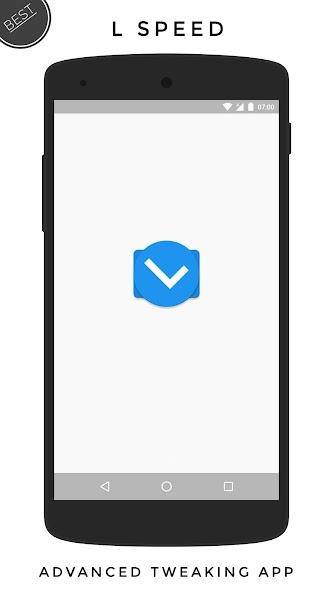 l-speed-boost-battery-root-screenshot-1