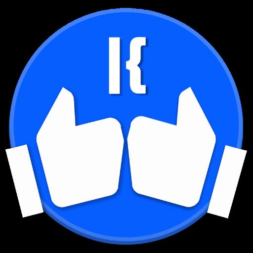 FAV KWGT v9.3 (Paid)