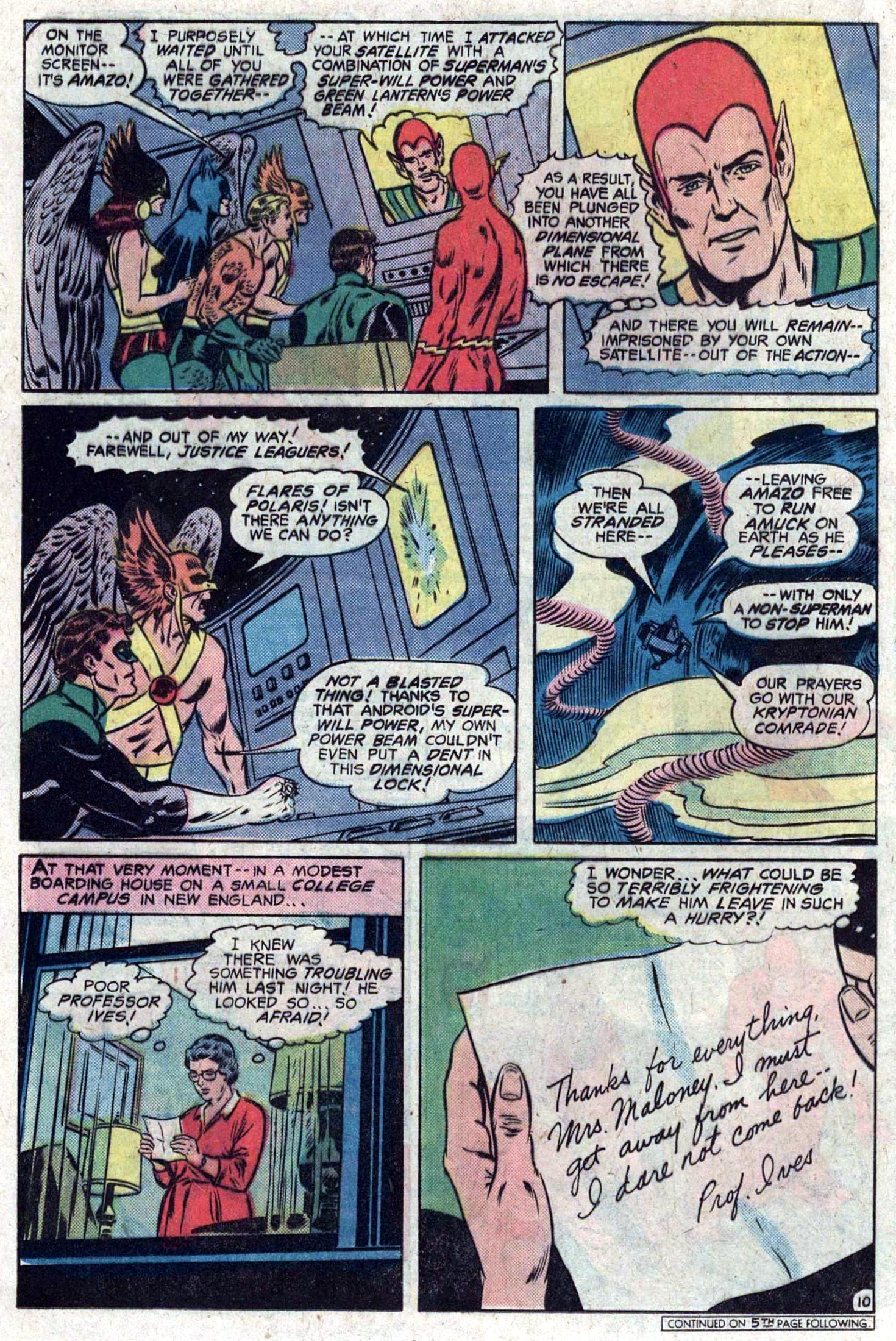 Action Comics (1938) 480 Page 15
