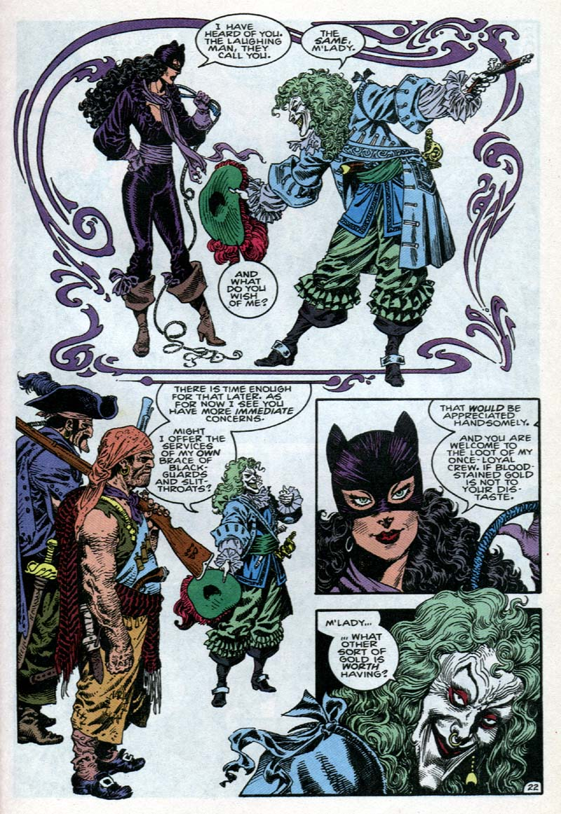 Detective Comics (1937) _Annual_7 Page 24