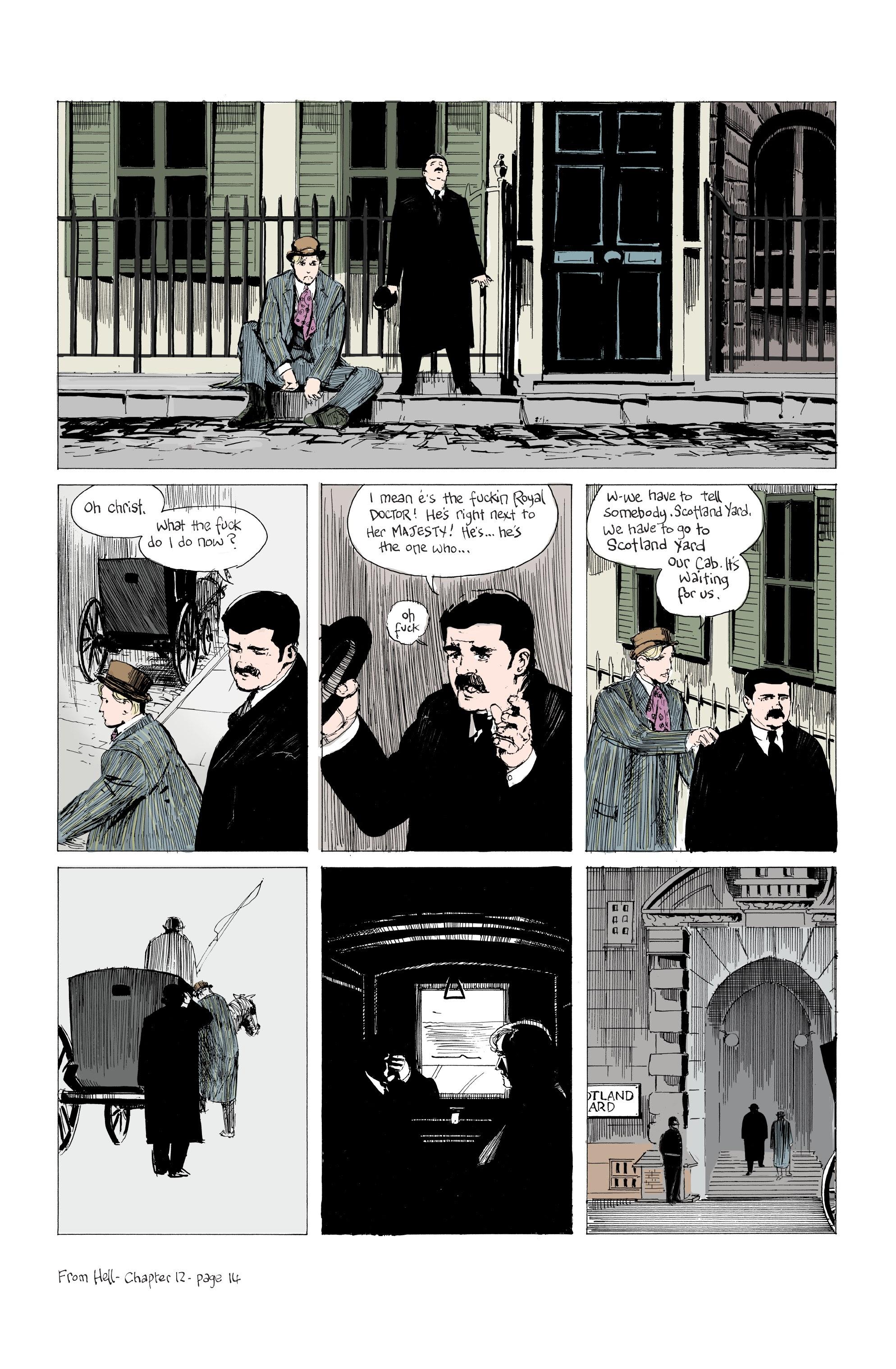 Issue #9 #9 - English 18