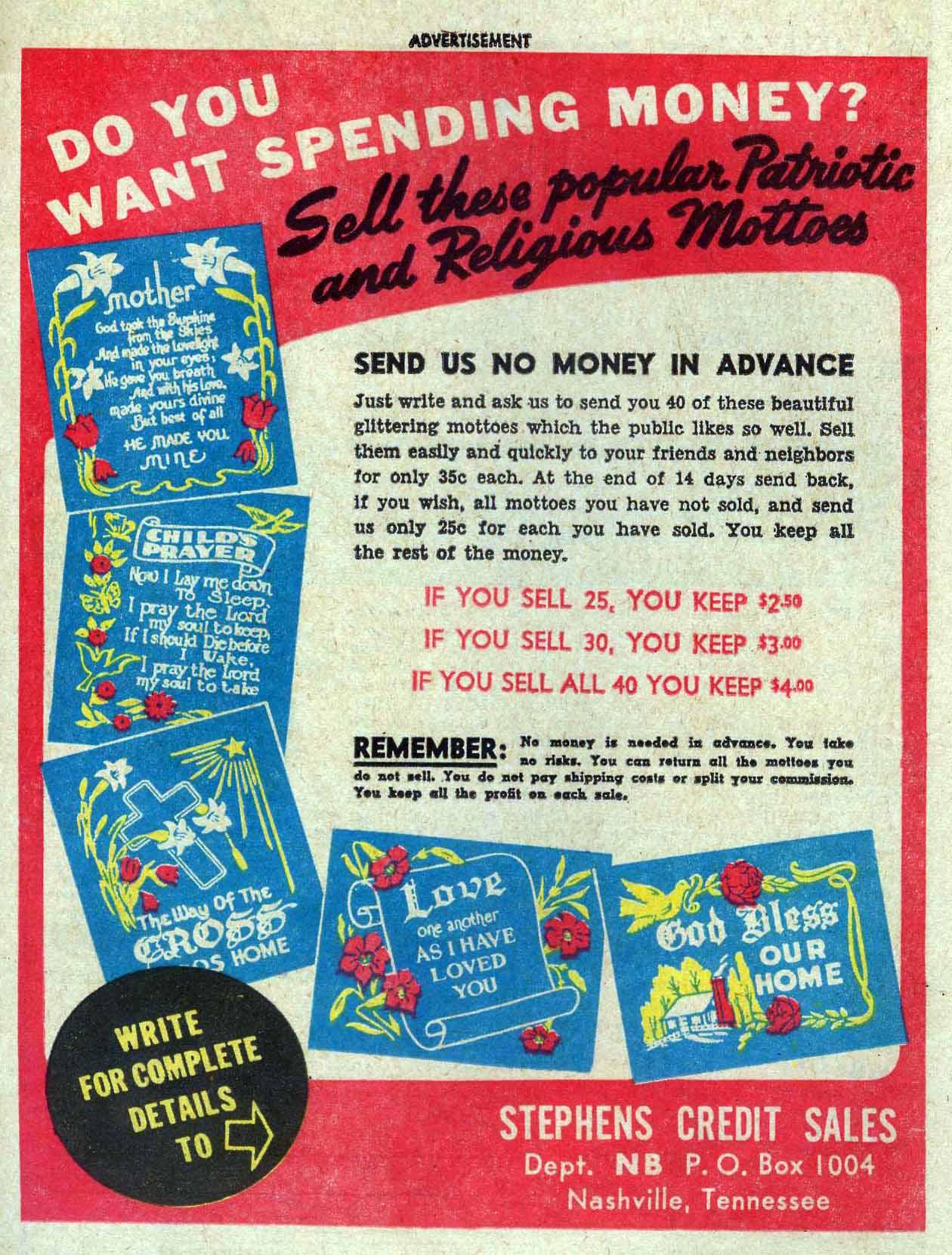 Read online Wonder Woman (1942) comic -  Issue #121 - 33