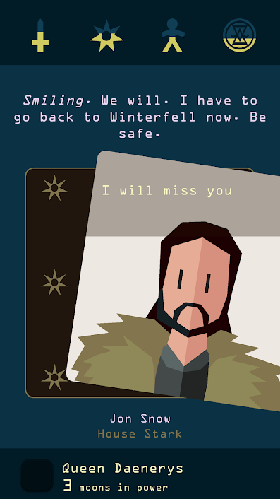 reigns-game-of-thrones-screenshot-2