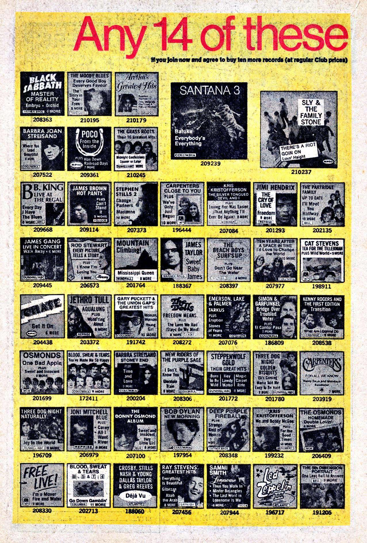 Action Comics (1938) 412 Page 26