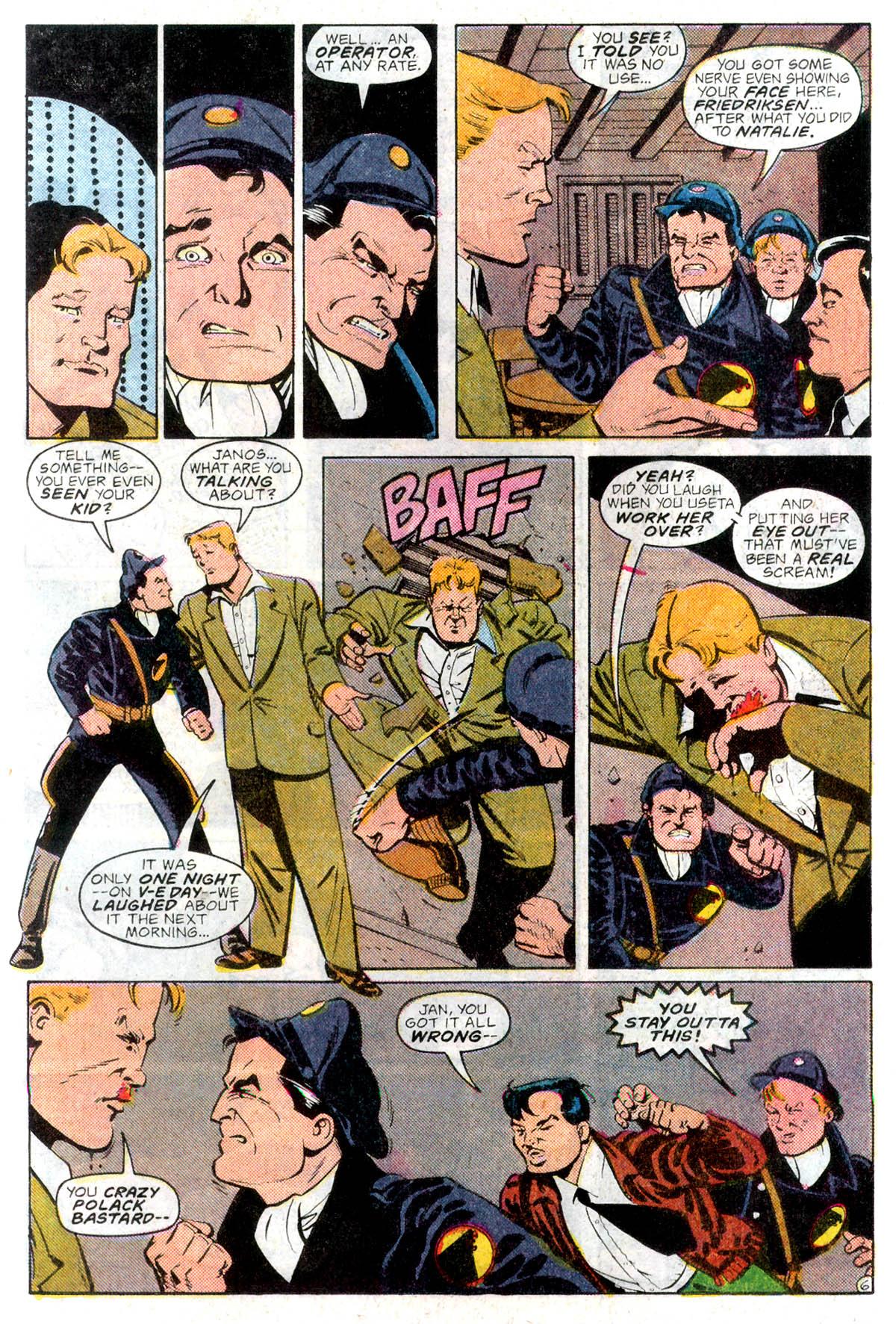 Action Comics (1938) 617 Page 15
