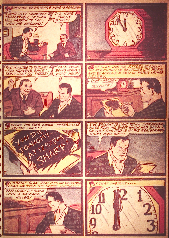 Detective Comics (1937) 25 Page 64