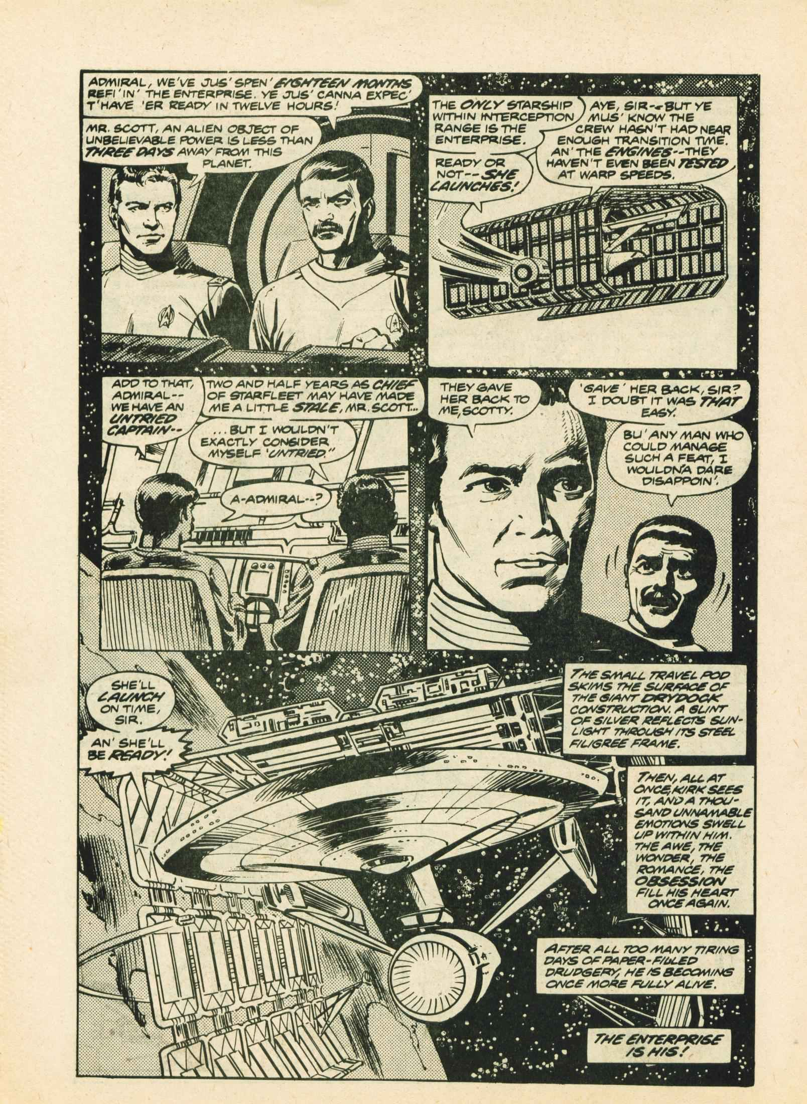 Read online Future Tense comic -  Issue #6 - 6