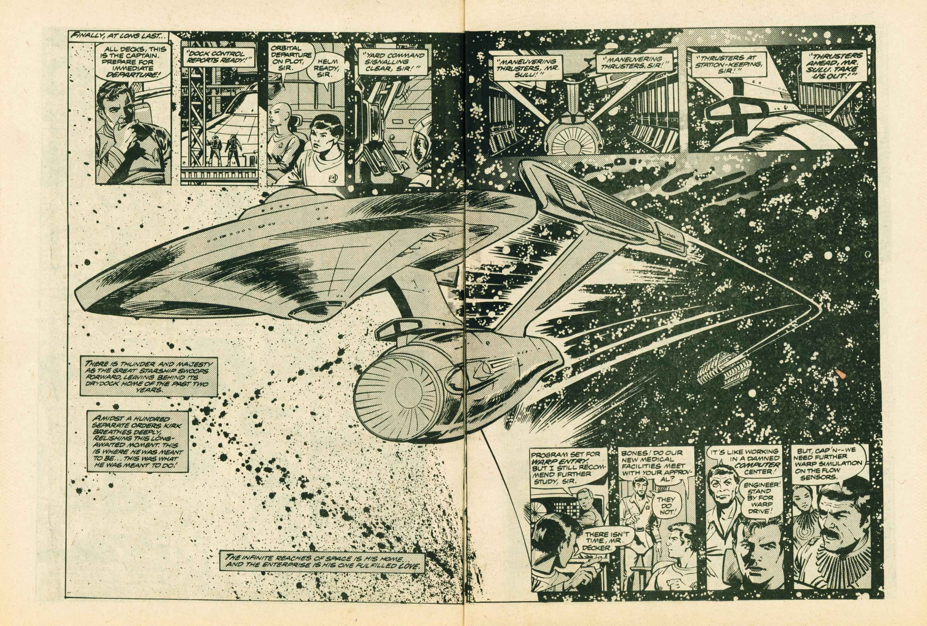 Read online Future Tense comic -  Issue #7 - 6