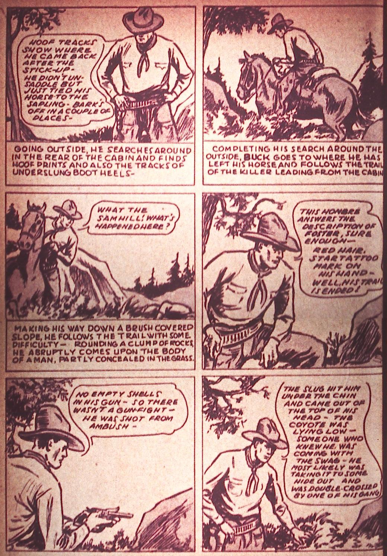 Detective Comics (1937) 10 Page 49