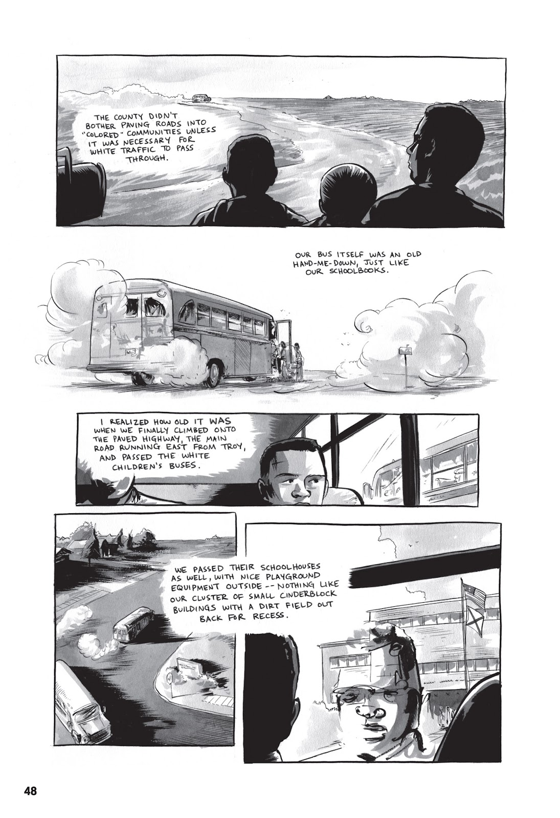 March 1 Page 45