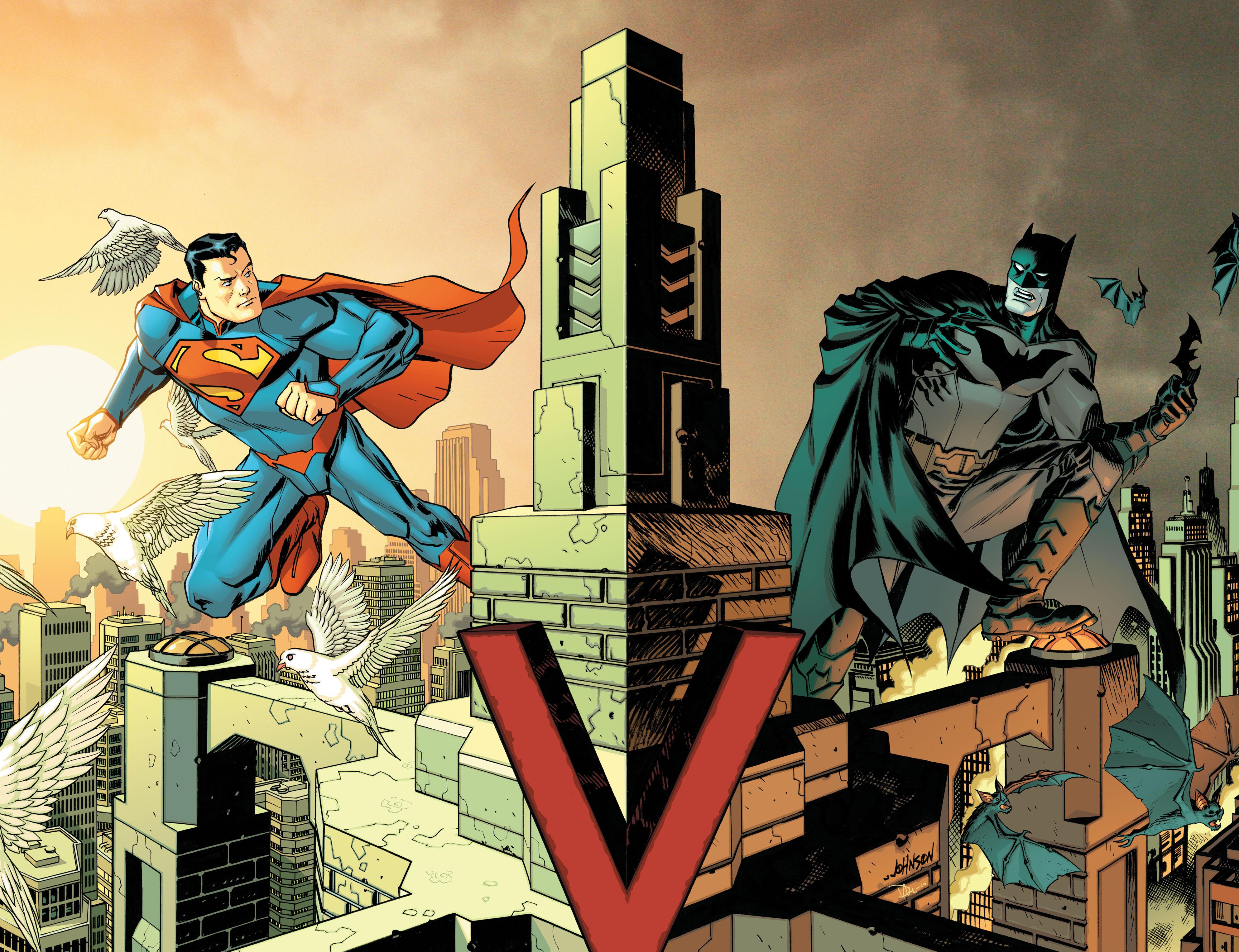 Read online Batman (2011) comic -  Issue # _TPB 9 - 170