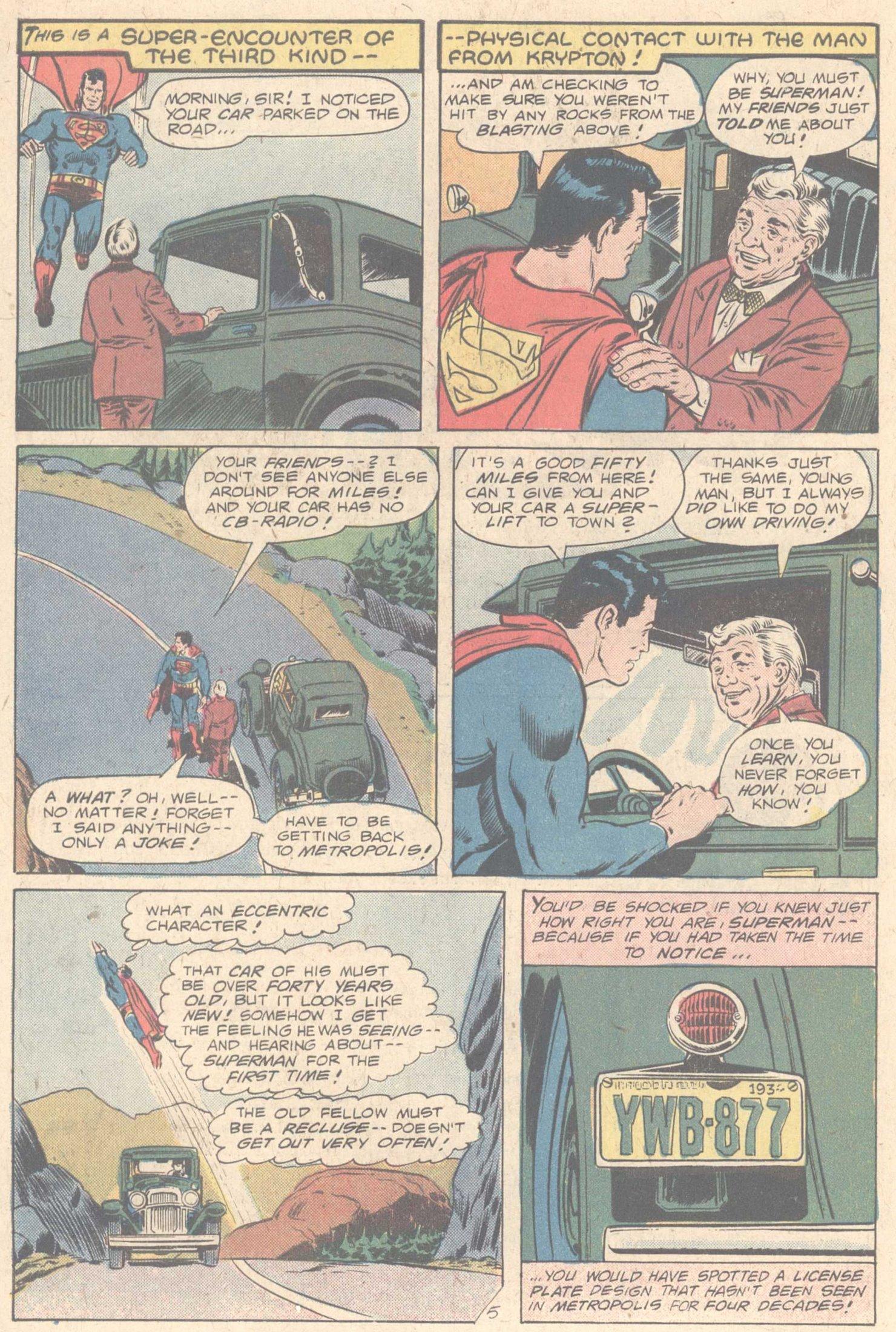 Action Comics (1938) 487 Page 7