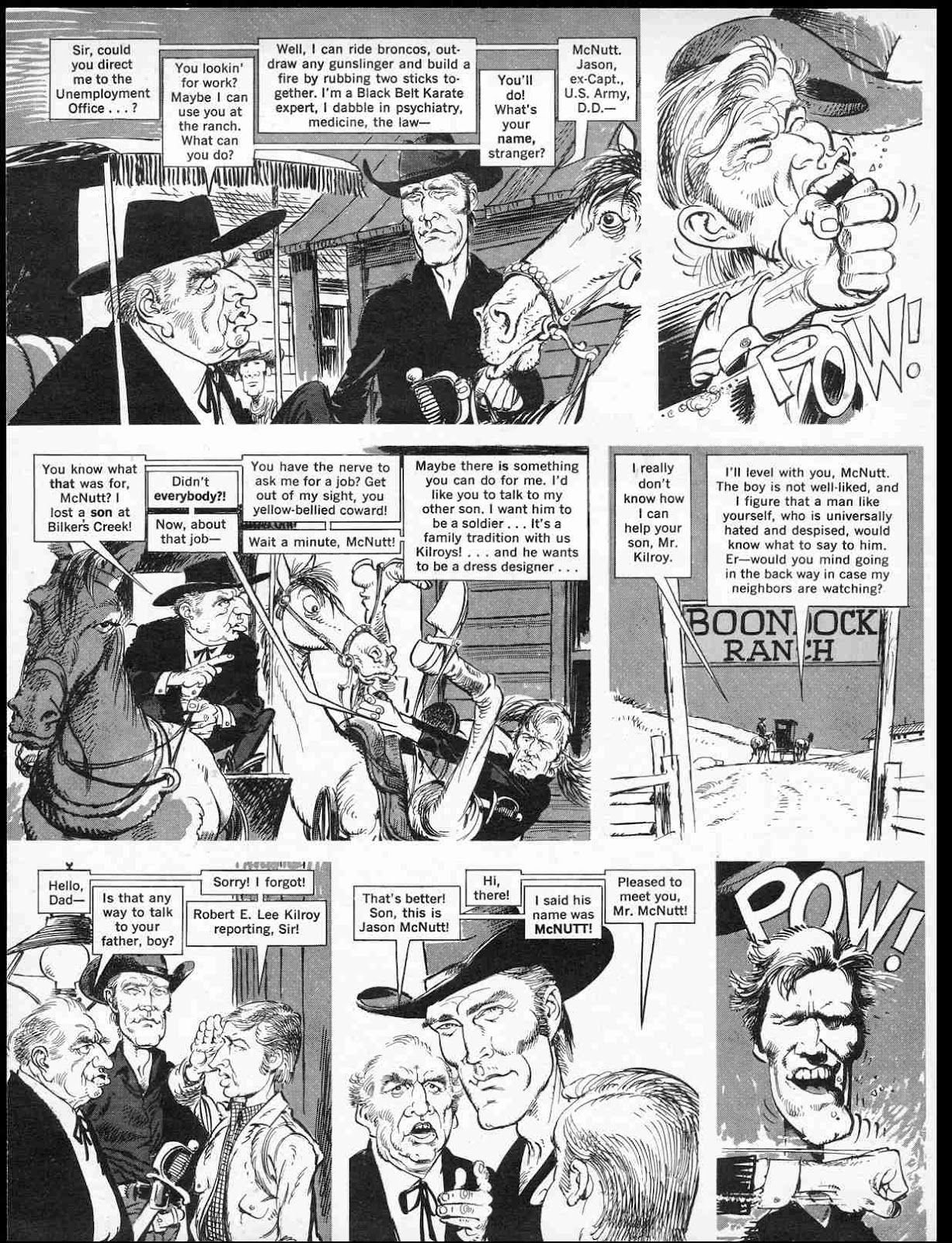 MAD issue 102 - Page 10