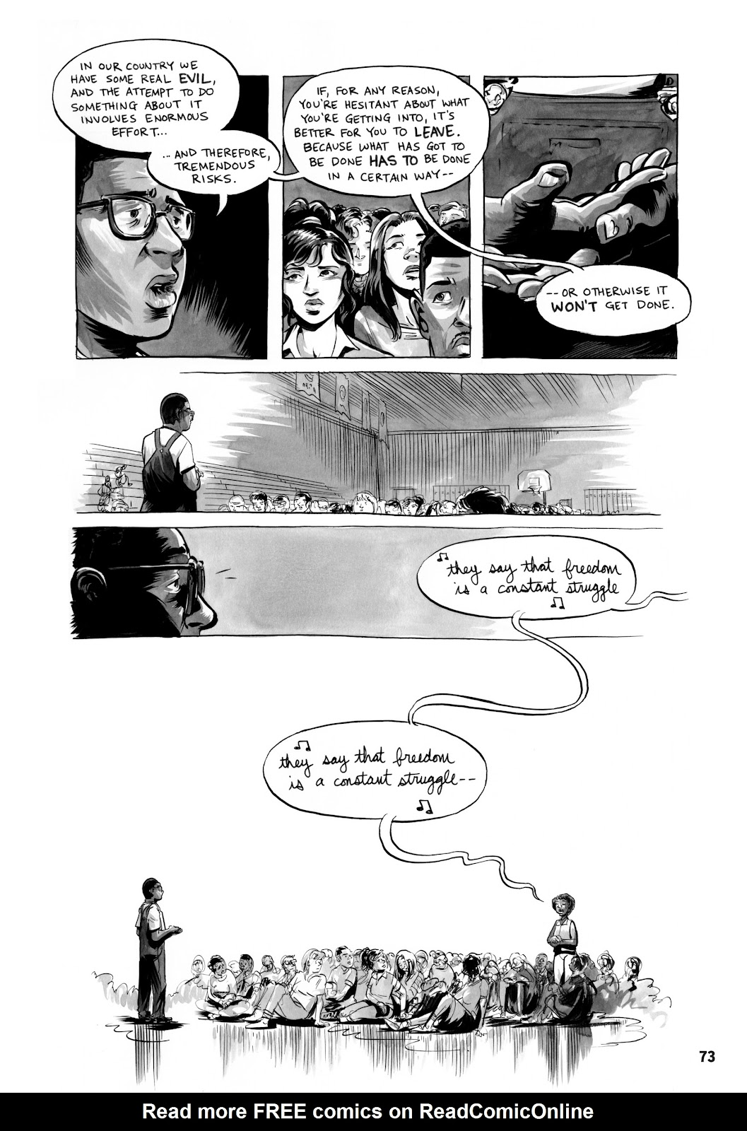March 3 Page 70