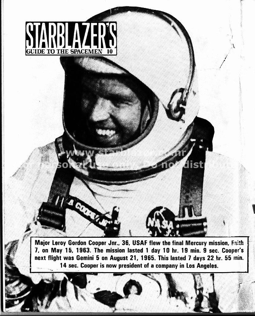 Starblazer issue 107 - Page 36