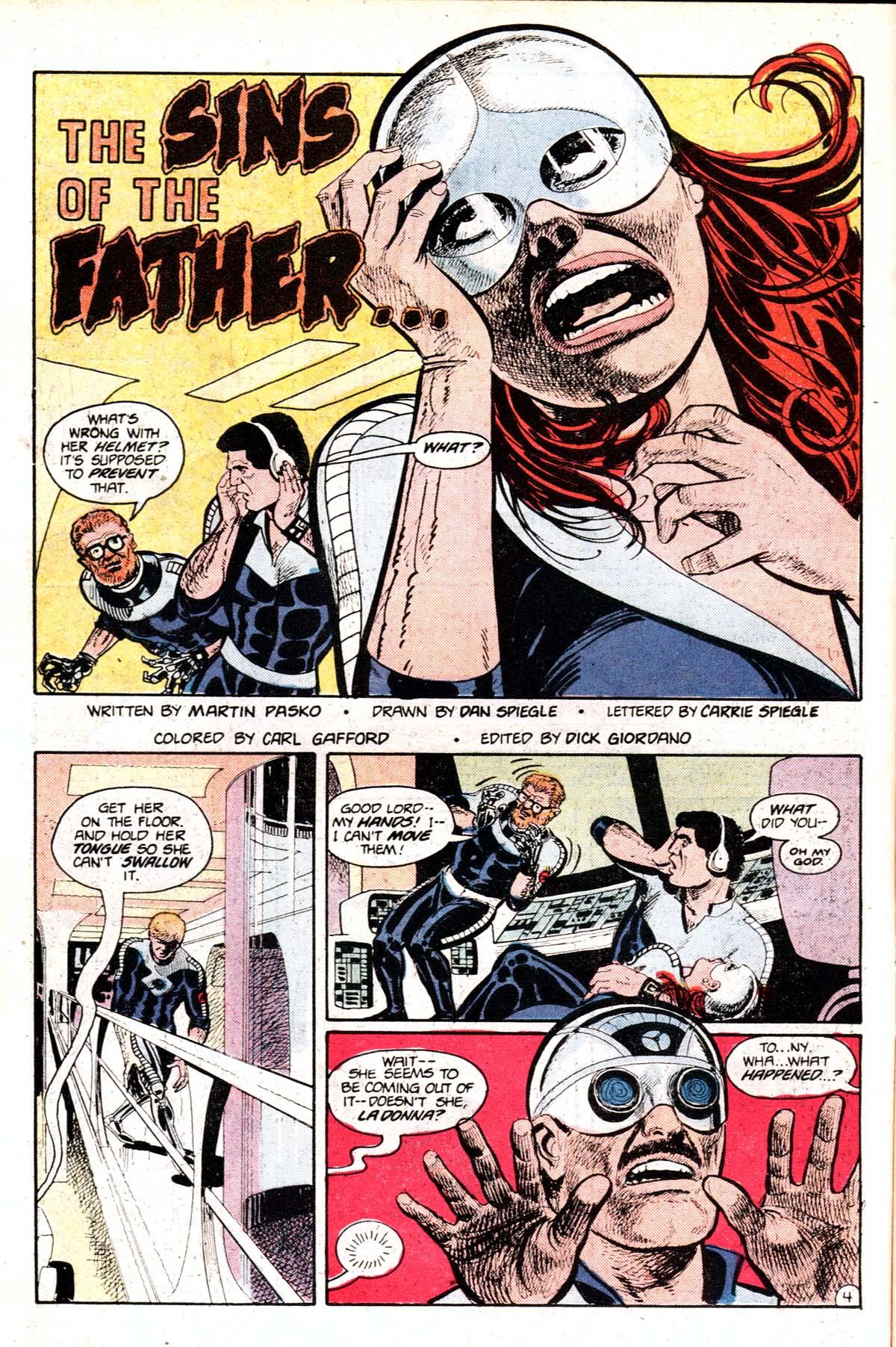 Action Comics (1938) 606 Page 12