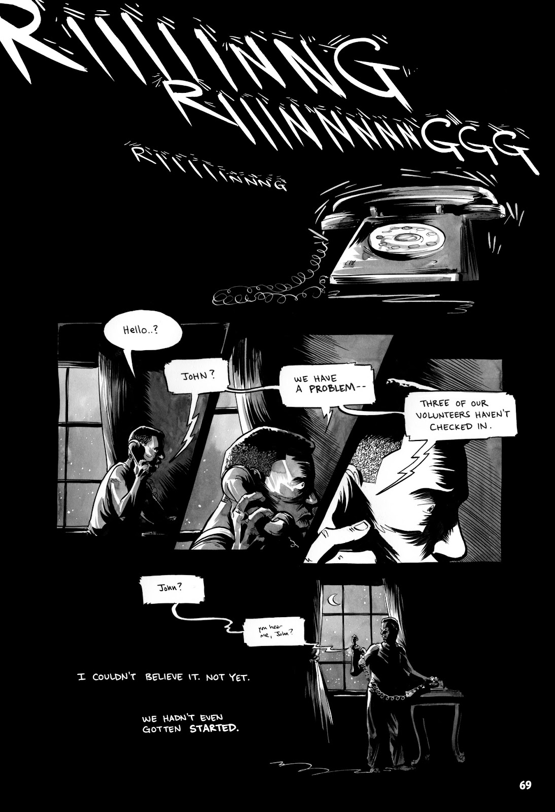 March 3 Page 66