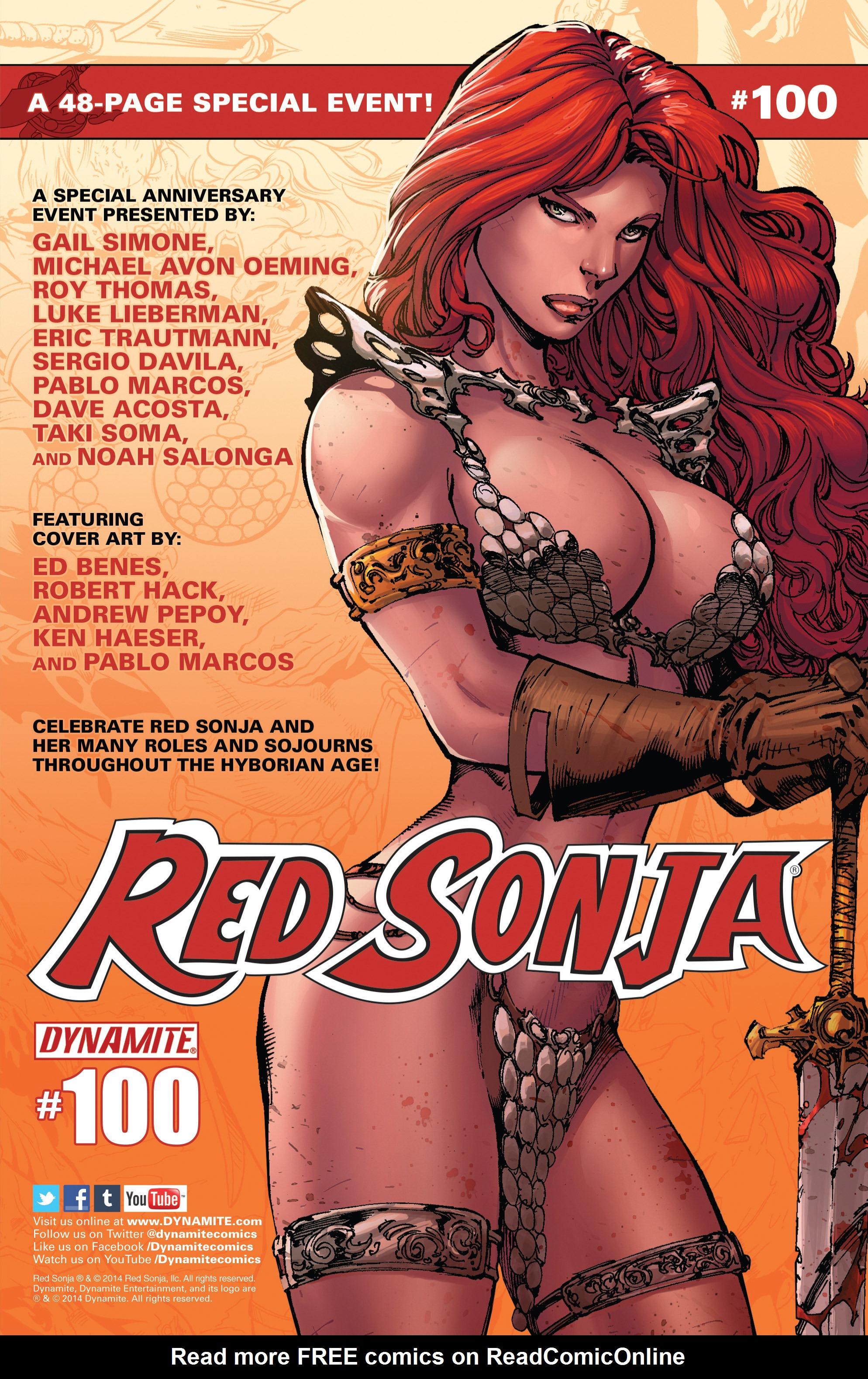 Read online Mercy Thompson comic -  Issue #3 - 31