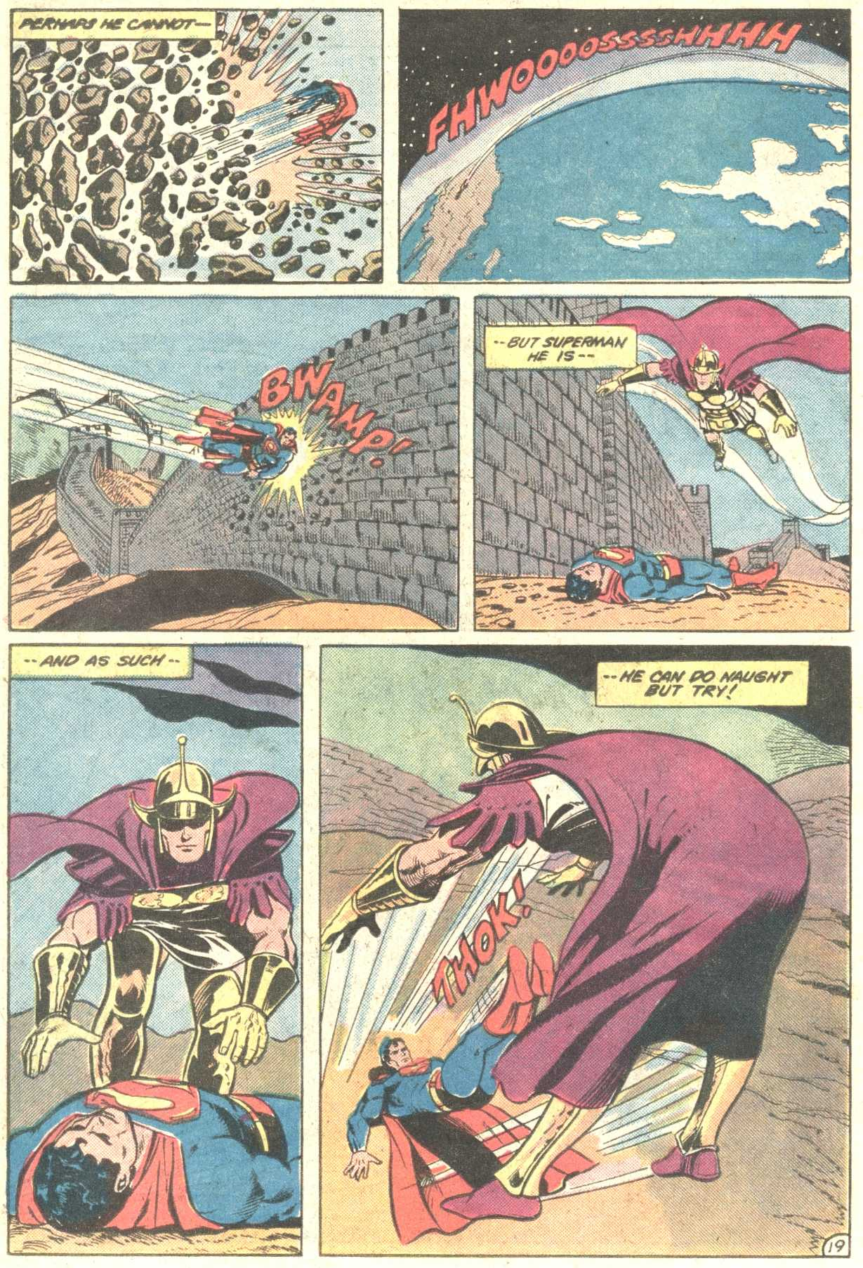 Action Comics (1938) 547 Page 25