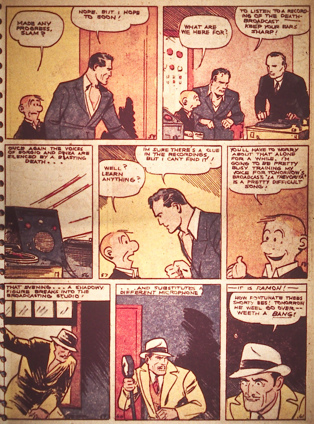 Detective Comics (1937) 17 Page 60