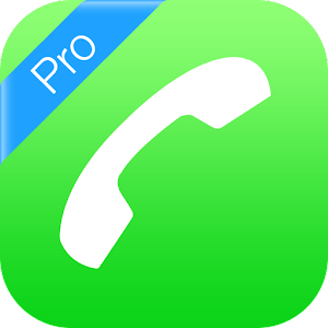 Espier Dialer 7 Pro v1.0.4 APK Communication Apps Free Download