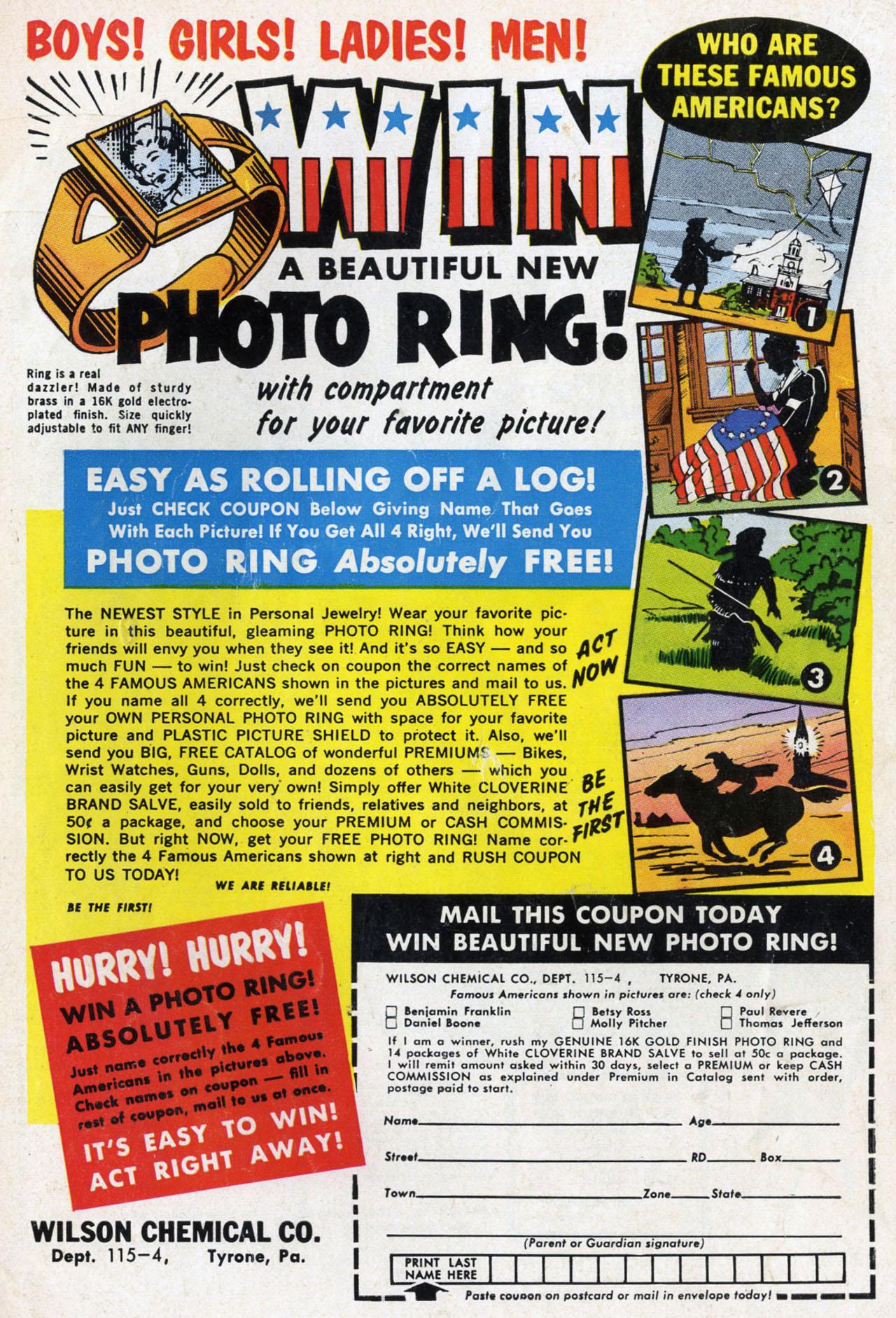Action Comics (1938) 276 Page 35