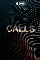 Những Cuộc Gọi (Phần 1) - Calls  (Session 01)