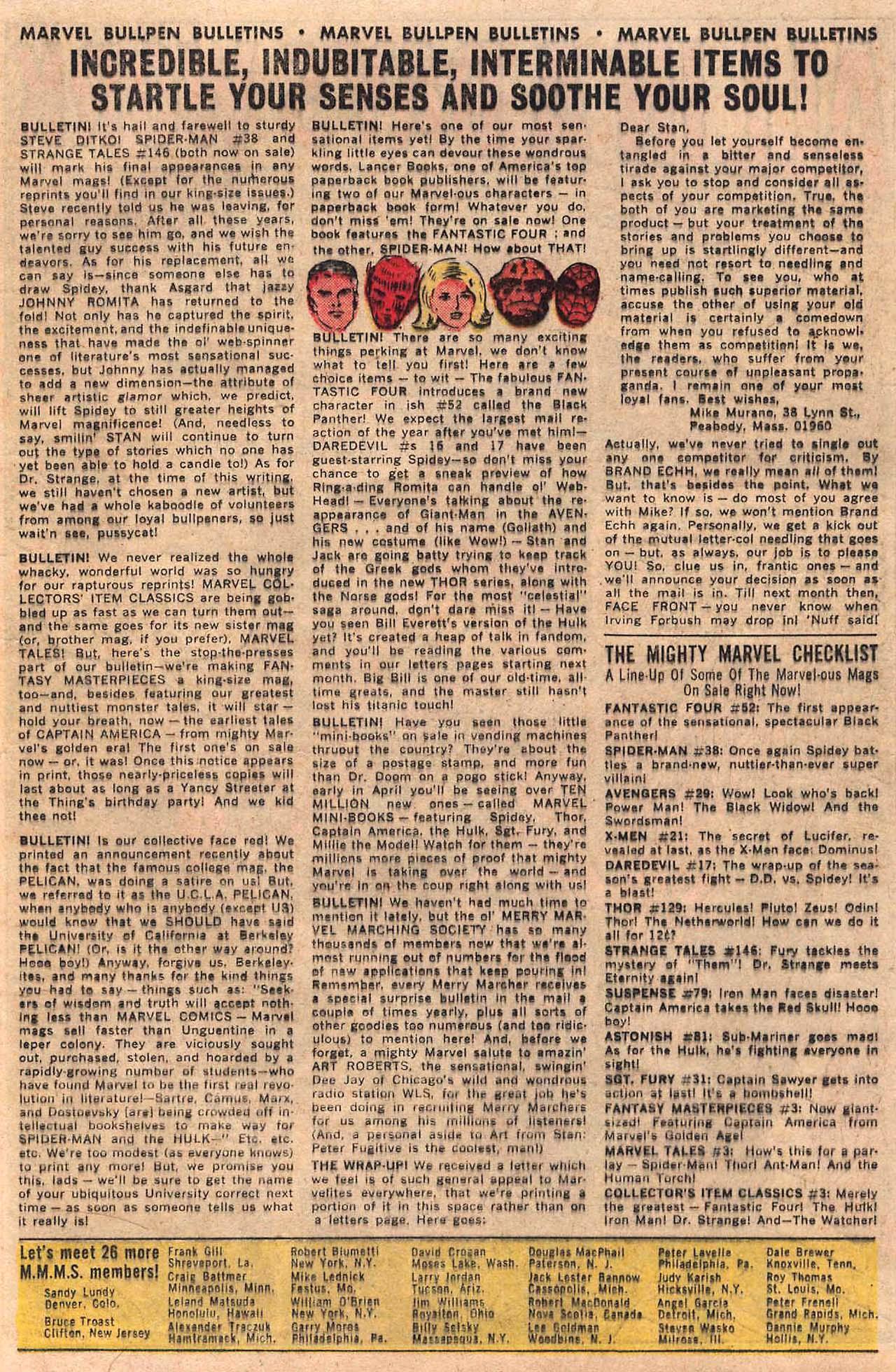 Read online Two-Gun Kid comic -  Issue #82 - 25