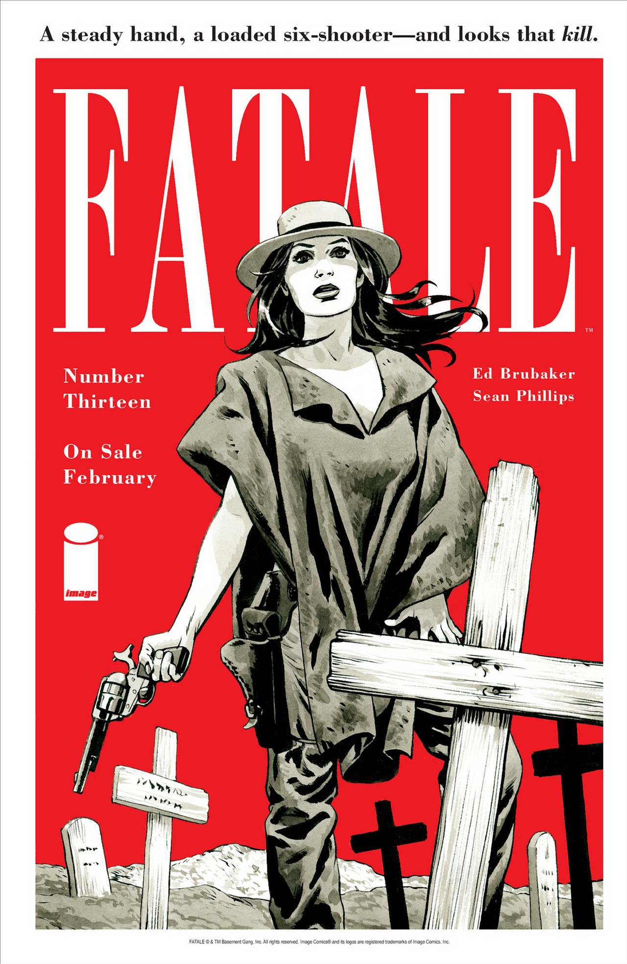 Read online Great Pacific comic -  Issue #4 - 27