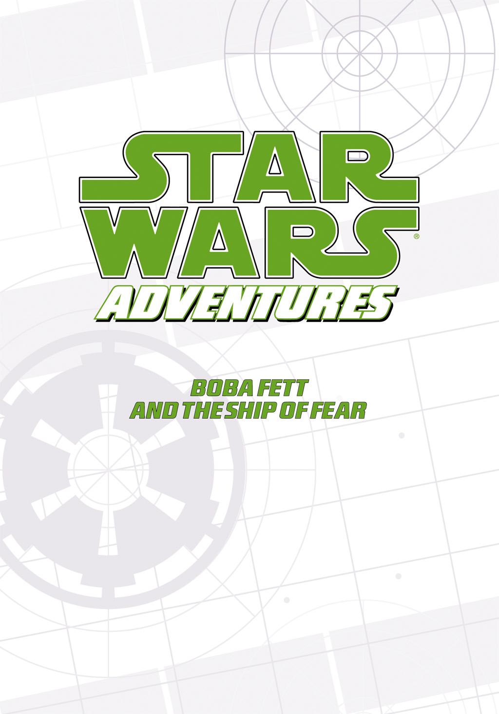 Read online Star Wars Omnibus comic -  Issue # Vol. 33 - 319