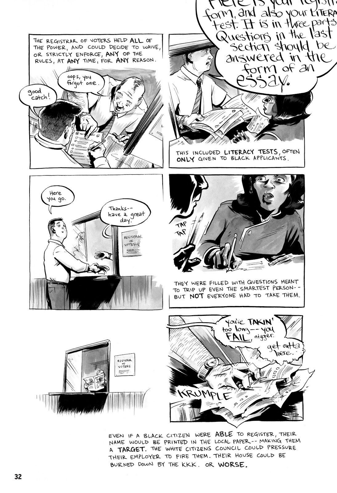 March 3 Page 29
