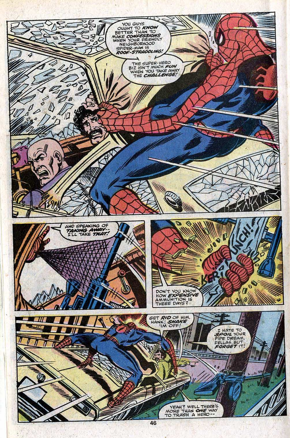 The Amazing Spider-Man (1963) _Annual_11 Page 47