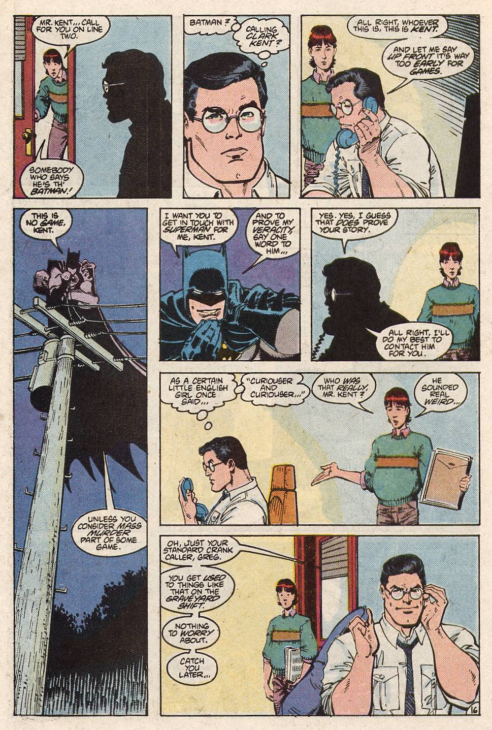 Read online Action Comics (1938) comic -  Issue #Action Comics (1938) _Annual 1 - 16