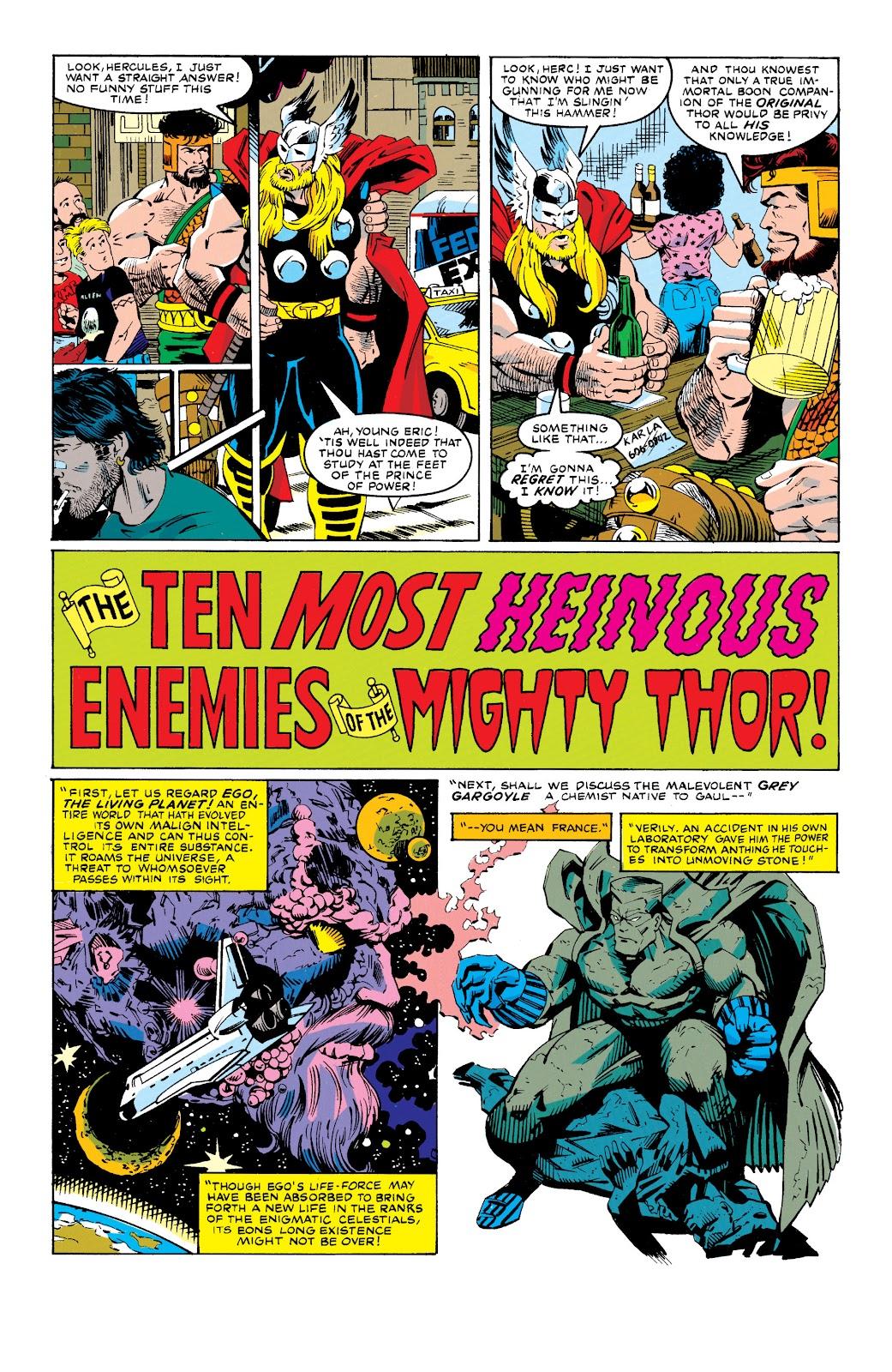 Read online Avengers: Citizen Kang comic -  Issue # TPB (Part 1) - 89