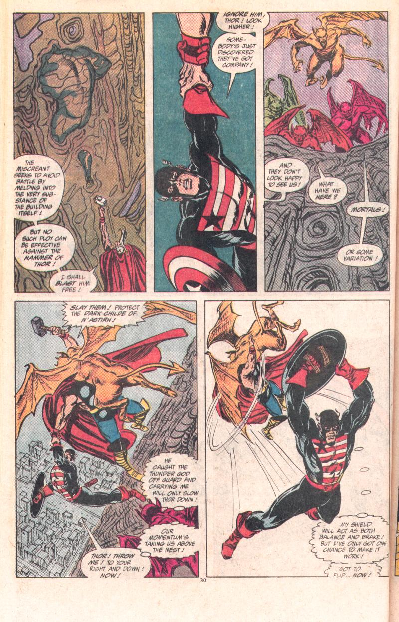 The Avengers (1963) 300 Page 26