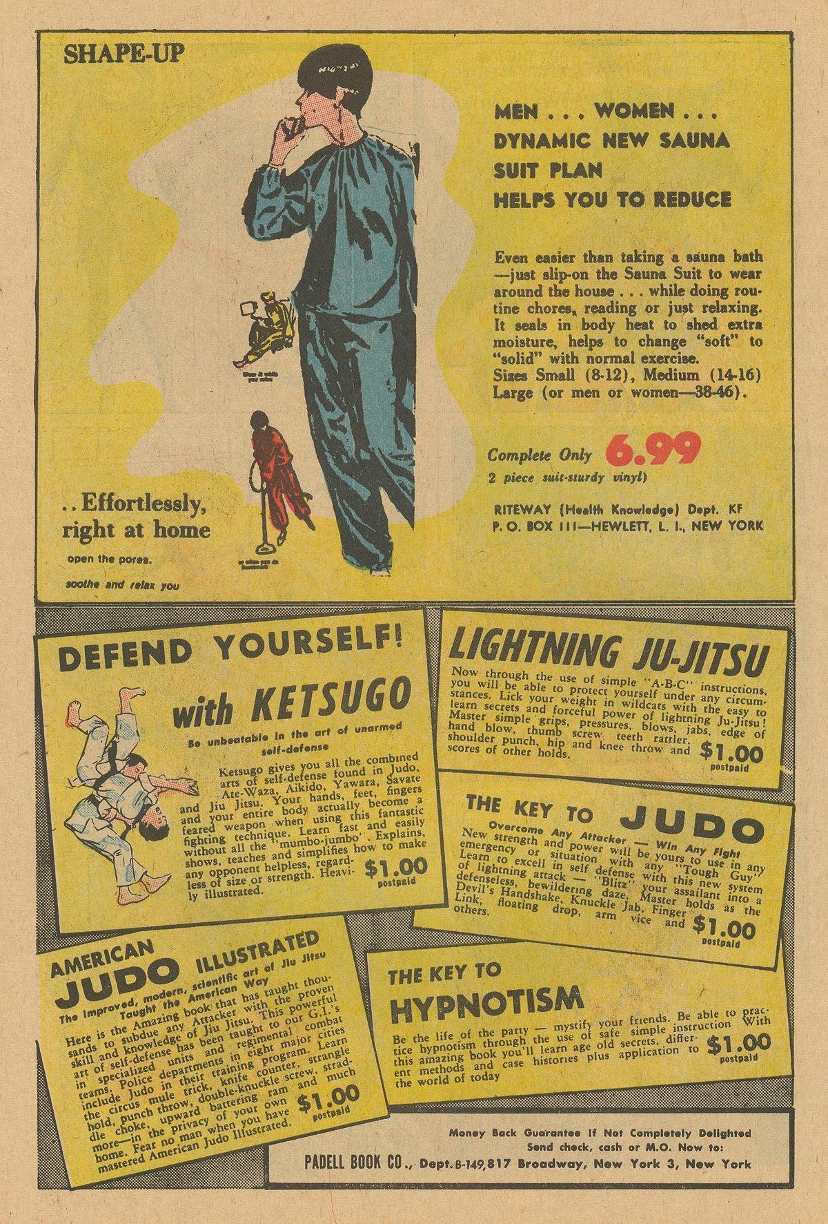 Flash Gordon (1969) issue 12 - Page 30