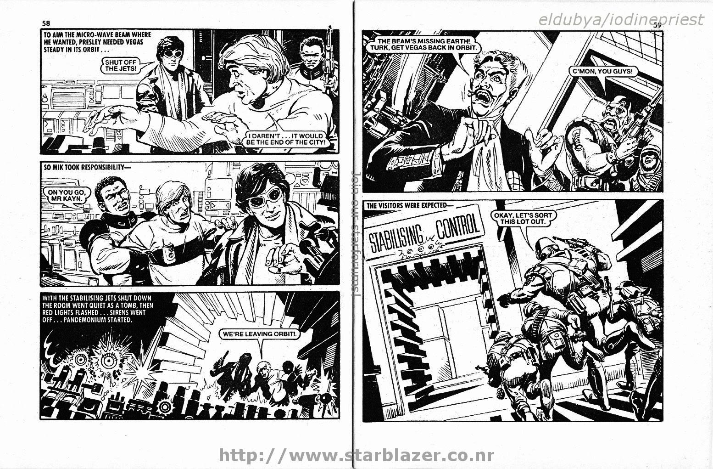 Starblazer issue 173 - Page 31