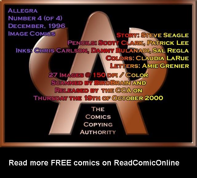 Allegra 4 Page 1