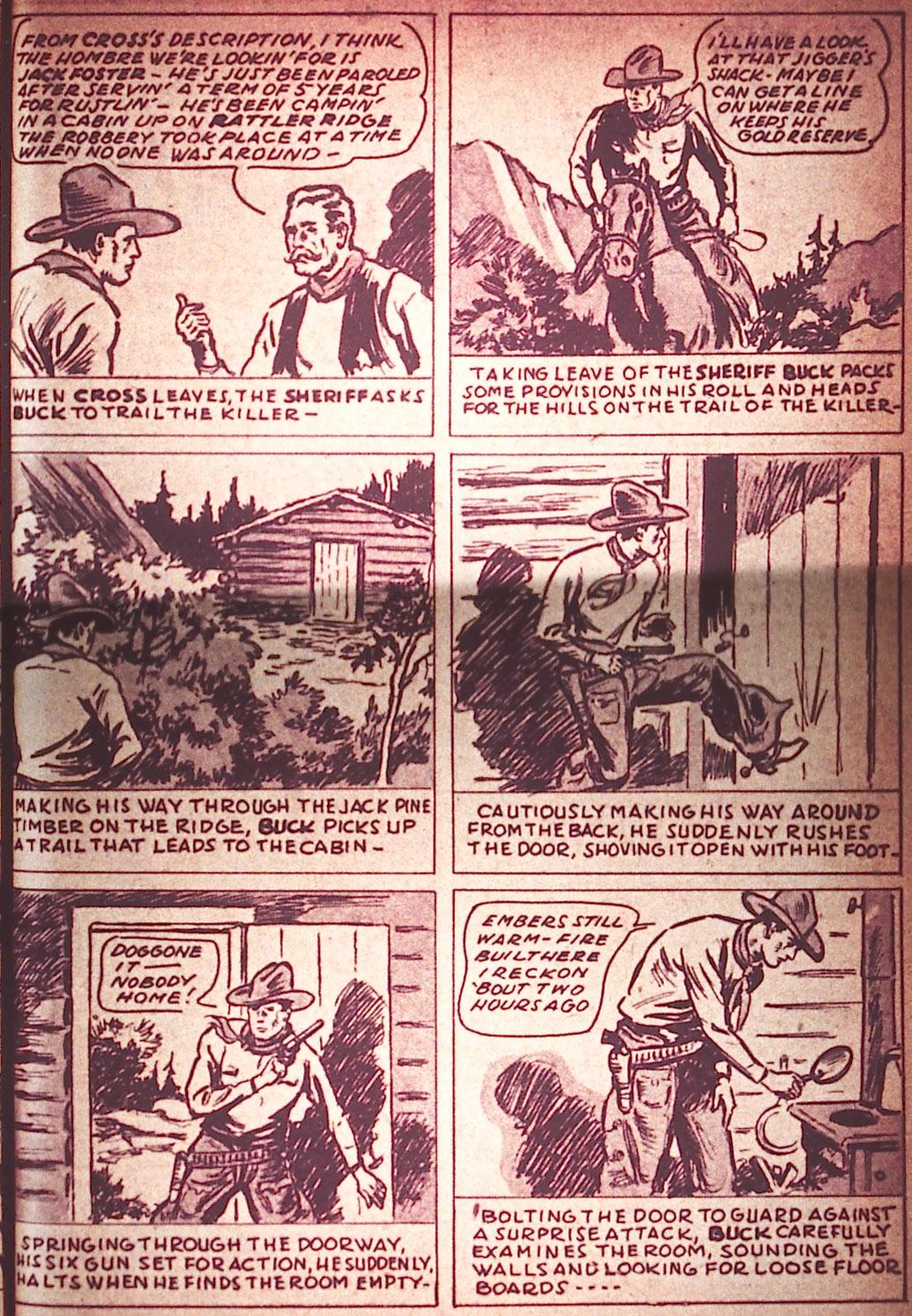 Detective Comics (1937) 10 Page 48