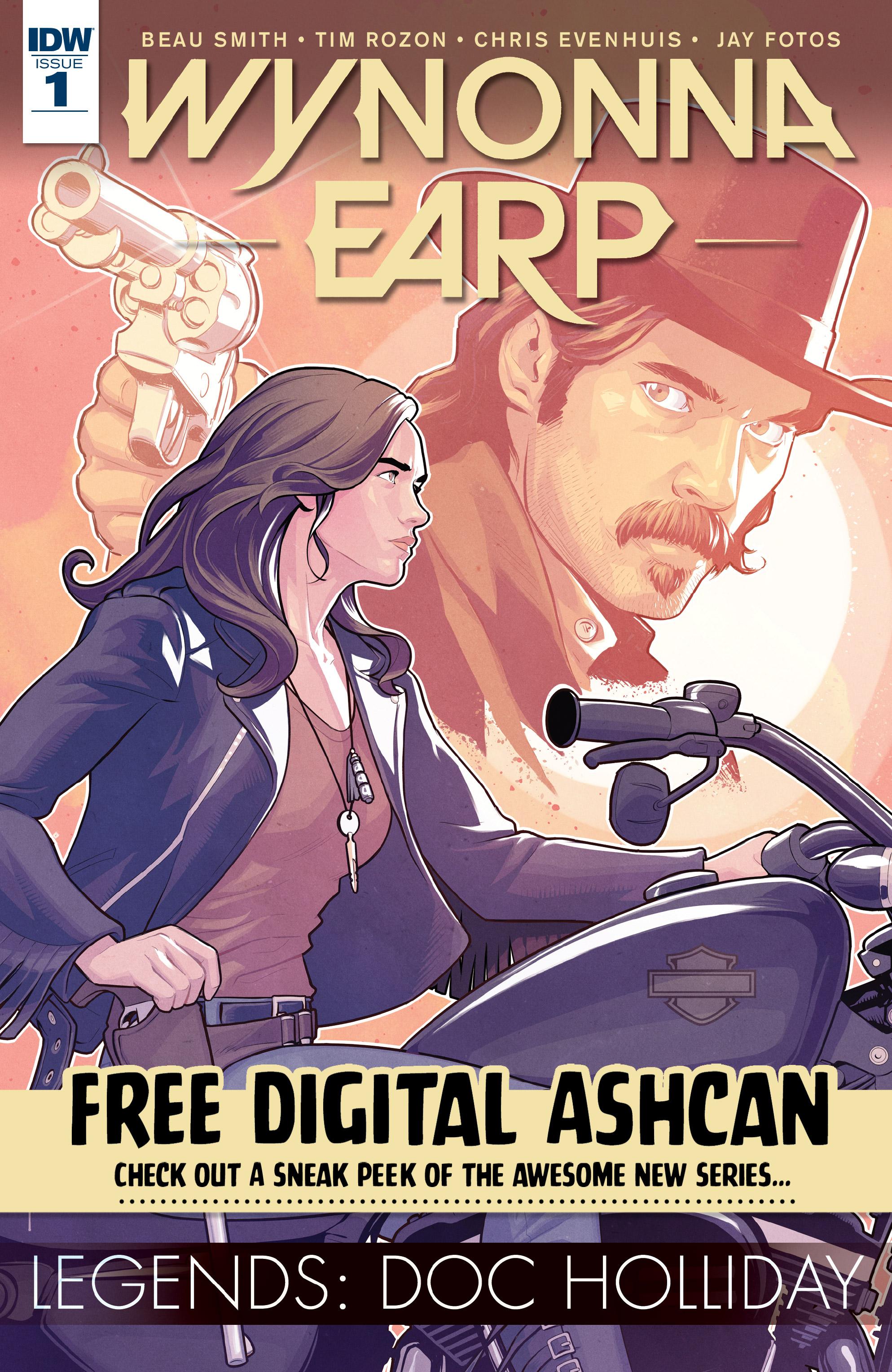 Read online Helena Crash comic -  Issue #4 - 30
