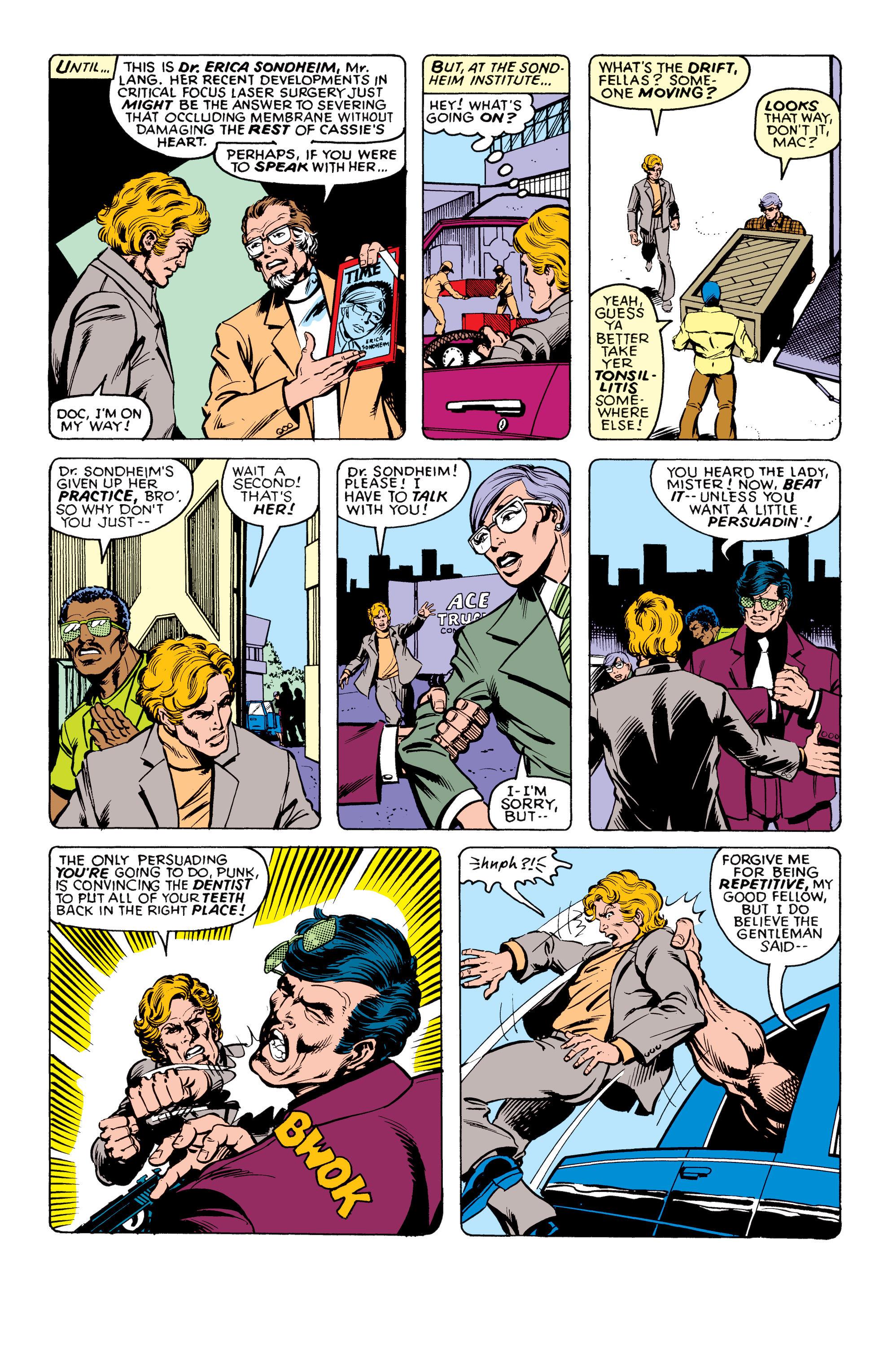 Read online Ant-Man: Scott Lang comic -  Issue #Ant-Man: Scott Lang TPB - 10