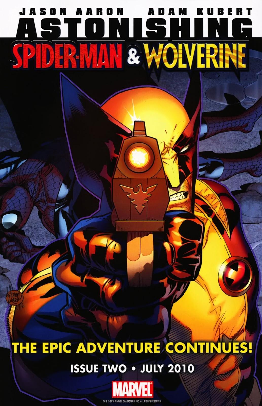 Read online Deadpool (2008) comic -  Issue #24 - 10